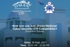IT Department - Oman National Cyber Security CTF Competition