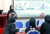 Entrepreneurship Cell Organized an Induction Program in coordination with Injaz Oman