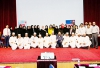 HCT Successfully Hosted the ACCA Business Challenge 2017