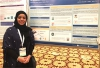 Ms. Muna Arif Al-Juma (Lecturer – Pharmacy Department) presented research work in 7th Pharmaceutical Care Conference