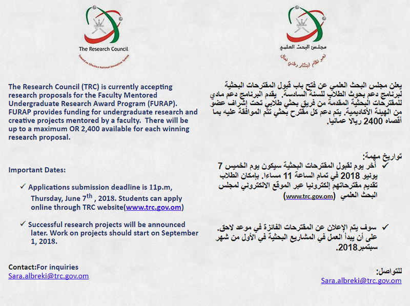 Higher College of Technology - HCT Web Admin