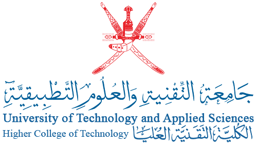 University of Technology and Applied Sciences (Higher College of Technology)