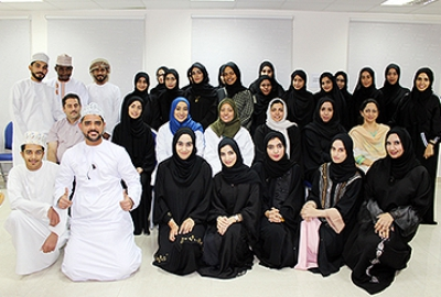 "Pharmacy Department organised a day Workshop on ""Medicine information system"" (MIS)"