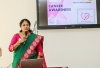 RHS committee organized a Cancer Awareness Seminar