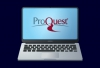 Library - ProQuest Training Program for Teaching Staff