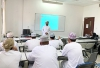 Business Studies Department conducted a guest lecture on