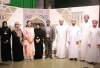 Field Visit to Oman Radio and TV station