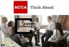 Attention Business Studies Students: ACCA Webinar