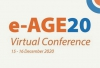 RCC - e-AGE20 Call for Participation (Virtual) 15-16 December 2020